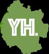 yourherefordshire.co.uk
